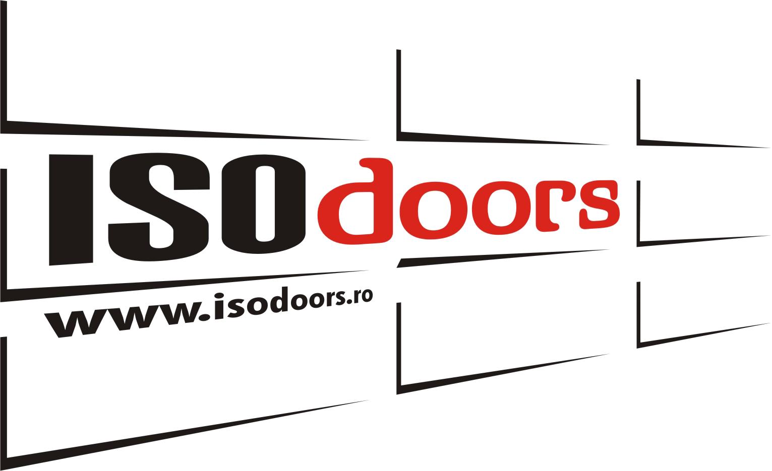 Isodoors